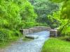 ompark_bridge