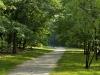 ompark_path