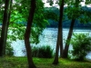 ompark_pond