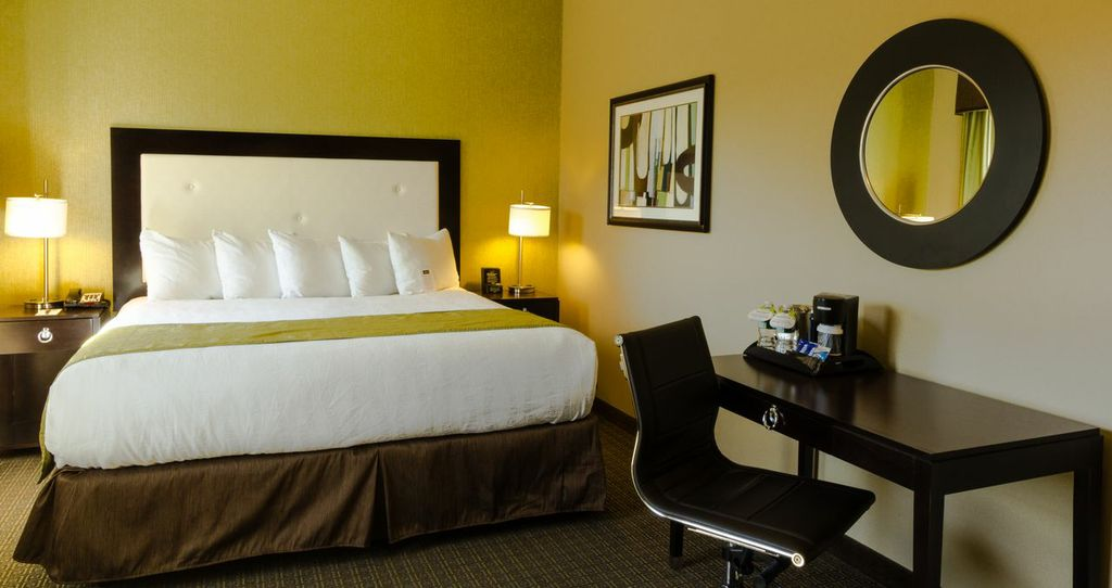 Envision Hotel Boston Boutique Boston Hotel Boston Hotels Downtown Boutique Boston Hotel